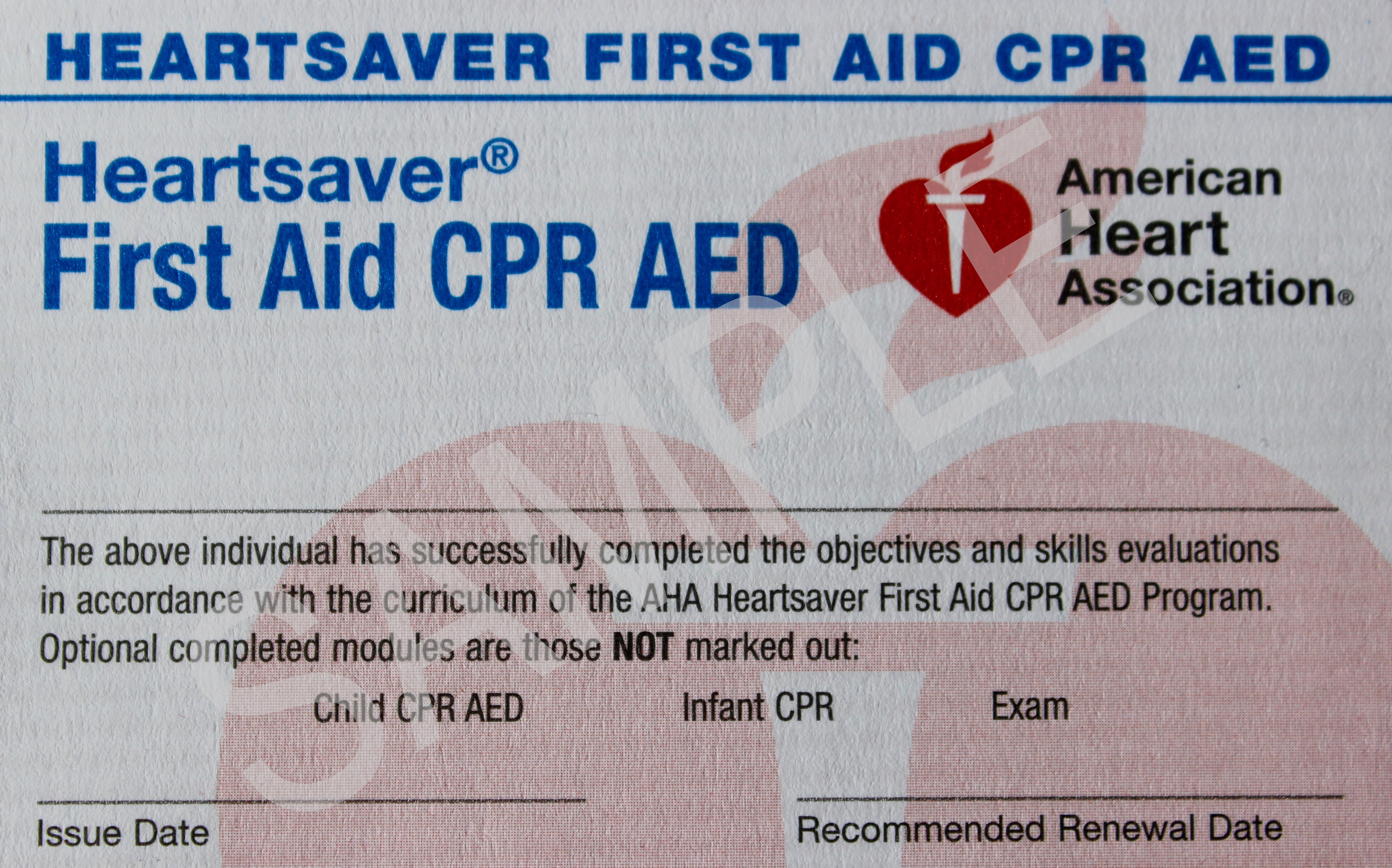 Images of cpr certification milwaukee hands sc saving chicago cpr classes american heart association xflitez Images