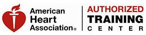 C.H.A.S.E. | CPR Classes | BLS Certification & Classes | Onsite CPR Training | Flint, East Lancing, Ann Arbor Southfield, Farmington MI