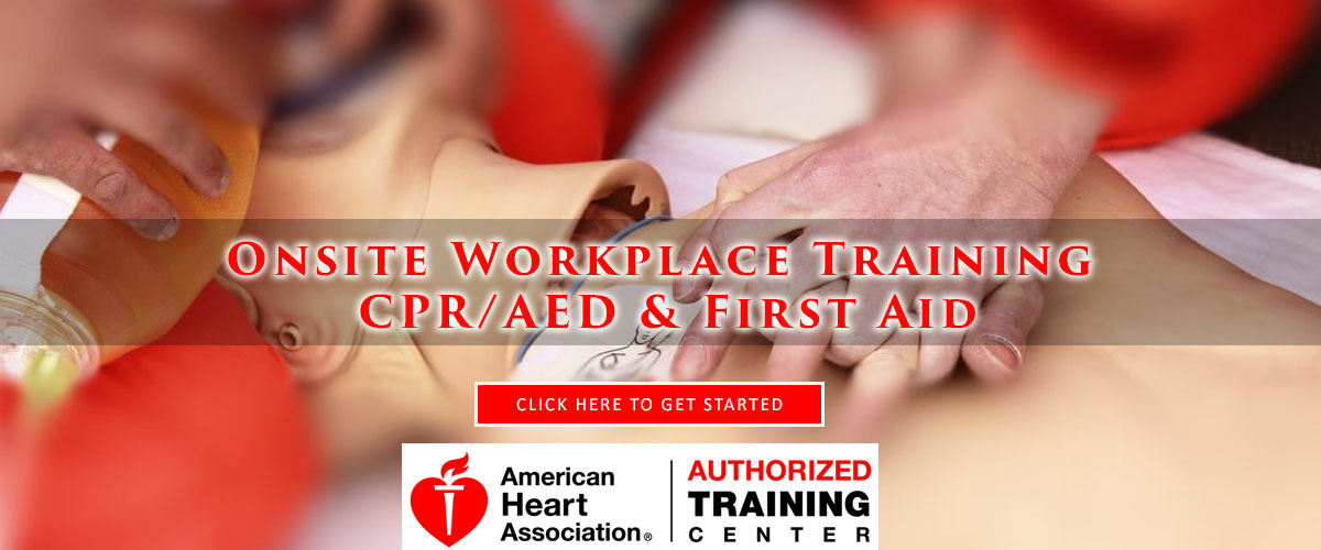cpr-aed-first-aid-training-michigan