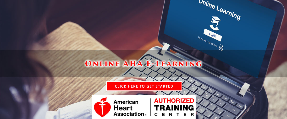 chase-online-aha-e-learning-michigan