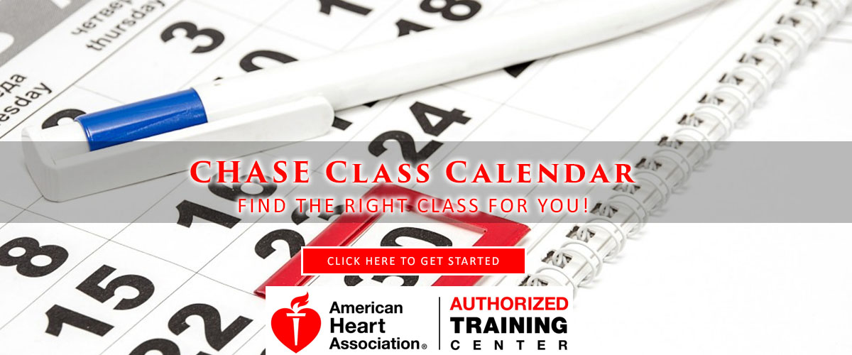 chase-online-cpr-aed-bls-calendar